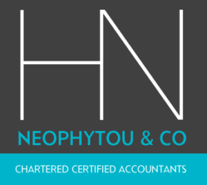 HN NEOPHYTOU & CO LTD